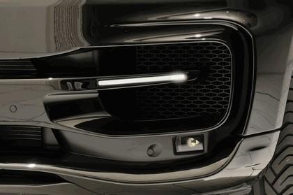2014 Land Rover Range Rover Sport by Startech 15