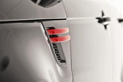 2014 Land Rover Range Rover Sport by Startech 16