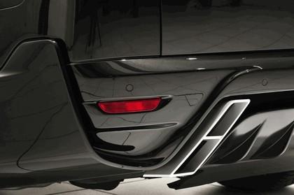 2014 Land Rover Range Rover Sport by Startech 17