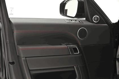 2014 Land Rover Range Rover Sport by Startech 20