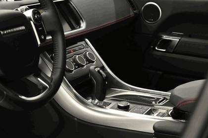 2014 Land Rover Range Rover Sport by Startech 23