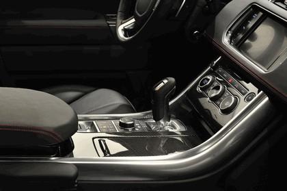 2014 Land Rover Range Rover Sport by Startech 24