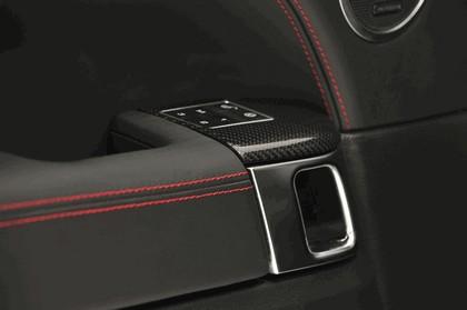 2014 Land Rover Range Rover Sport by Startech 27