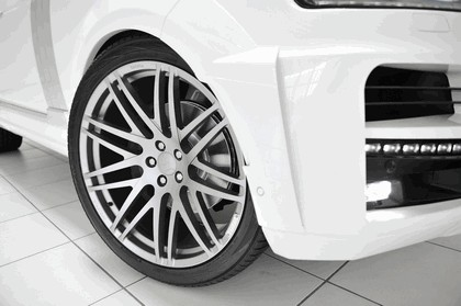 2014 Land Rover Range Rover Widebody by Startech 16