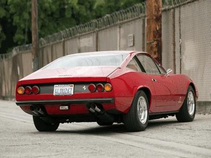 1971 Ferrari GTC4 15