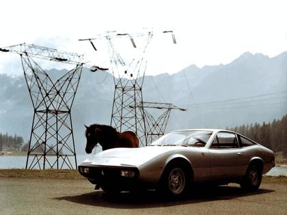 1971 Ferrari GTC4 22