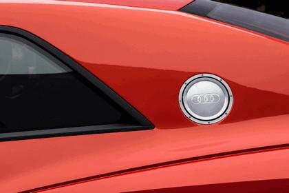 2014 Audi Sport quattro Laserlight concept 19