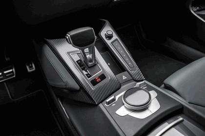 2014 Audi Sport quattro Laserlight concept 23
