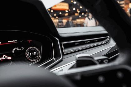 2014 Audi Sport quattro Laserlight concept 25
