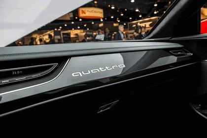 2014 Audi Sport quattro Laserlight concept 26