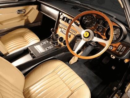 1968 Ferrari 365 GT 2+2 - UK version 4