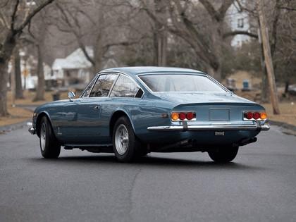 1968 Ferrari 365 GT 2+2 - USA version 3