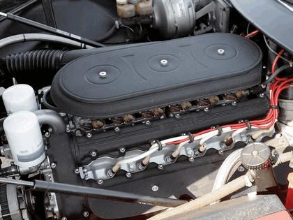 1968 Ferrari GTB-4 - UK version 4