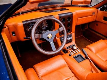 1972 Ferrari 365 GTS-4 Nart spider 4