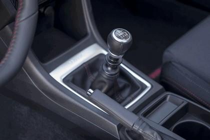2015 Subaru WRX - USA version 50