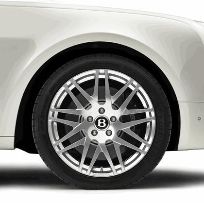 2014 Bentley Birkin Mulsanne 4