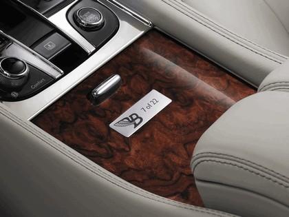2014 Bentley Birkin Mulsanne 7