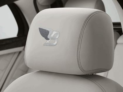 2014 Bentley Birkin Mulsanne 8