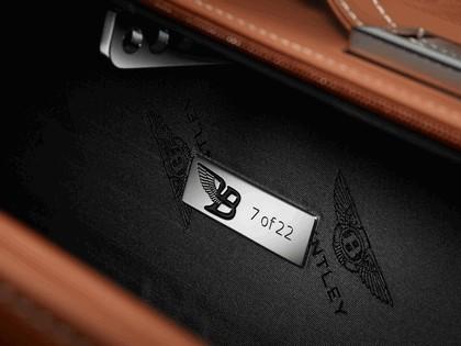 2014 Bentley Birkin Mulsanne 9