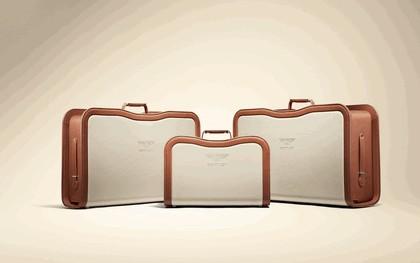 2014 Bentley Birkin Mulsanne 10