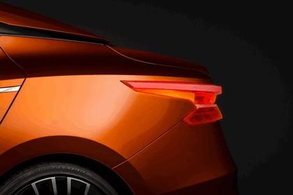 2014 Nissan Sport Sedan Concept 47