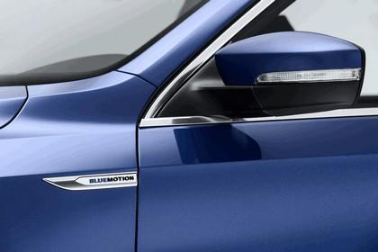 2014 Volkswagen Passat BlueMotion concept - USA version 4