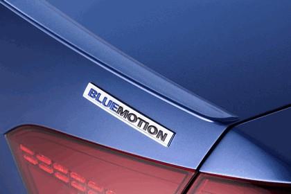 2014 Volkswagen Passat BlueMotion concept - USA version 5