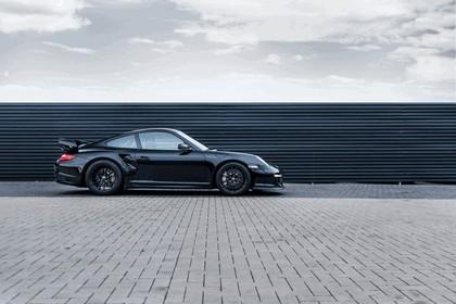 2014 Porsche 911 ( 997 ) GT2 by OK-Chiptuning 5