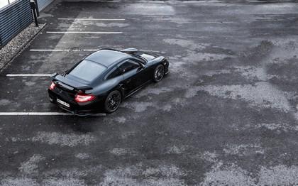 2014 Porsche 911 ( 997 ) GT2 by OK-Chiptuning 8
