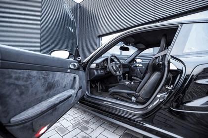 2014 Porsche 911 ( 997 ) GT2 by OK-Chiptuning 11