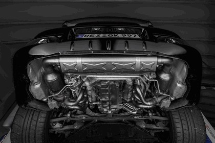 2014 Porsche 911 ( 997 ) GT2 by OK-Chiptuning 13