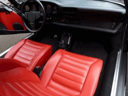 1979 Porsche 911 ( 930 ) Turbo 3.3 coupé 62