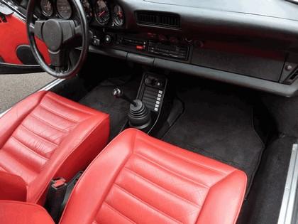 1979 Porsche 911 ( 930 ) Turbo 3.3 coupé 63
