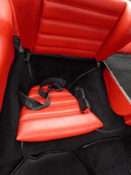 1979 Porsche 911 ( 930 ) Turbo 3.3 coupé 67