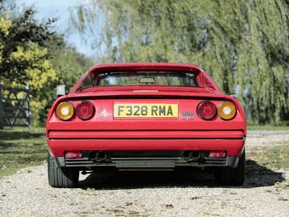 1985 Ferrari 328 GTS - UK version 11