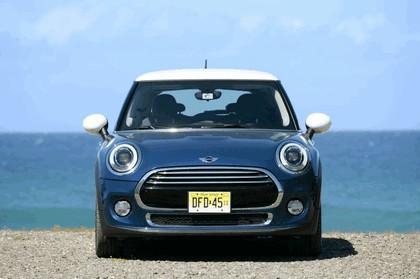 2014 Mini Cooper ( F56 ) - USA version 47