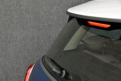 2014 Mini Cooper ( F56 ) - USA version 52