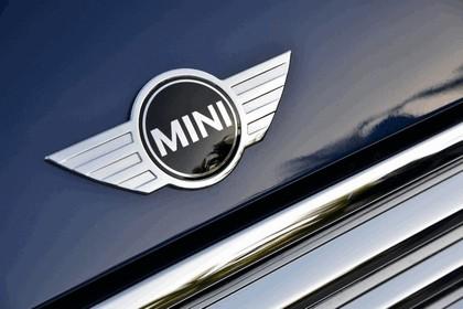 2014 Mini Cooper ( F56 ) - USA version 55