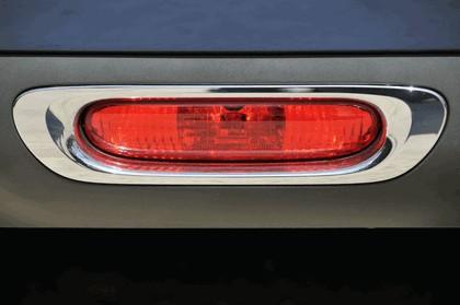 2014 Mini Cooper ( F56 ) - USA version 64