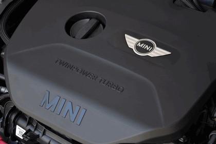 2014 Mini Cooper ( F56 ) - USA version 77