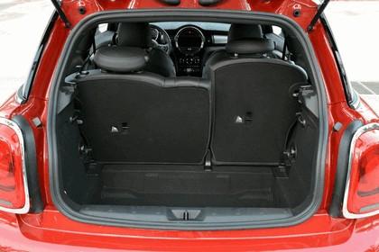 2014 Mini Cooper ( F56 ) - USA version 150