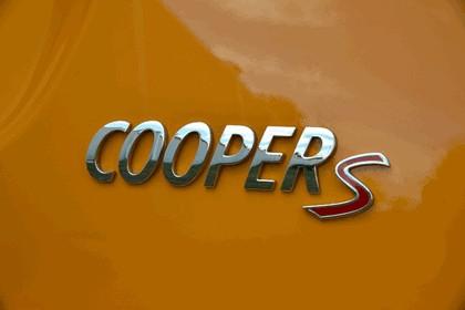 2014 Mini Cooper S ( F56 ) - USA version 83