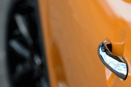 2014 Mini Cooper S ( F56 ) - USA version 85