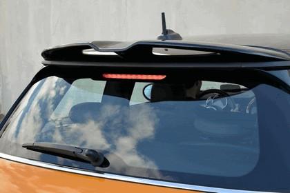 2014 Mini Cooper S ( F56 ) - USA version 88