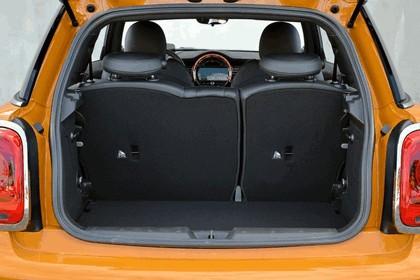 2014 Mini Cooper S ( F56 ) - USA version 96