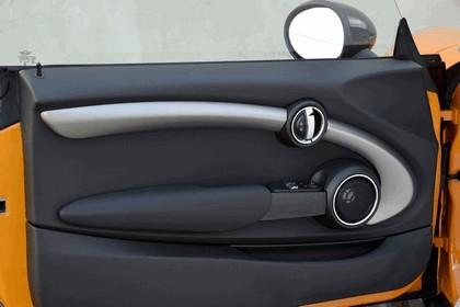 2014 Mini Cooper S ( F56 ) - USA version 99