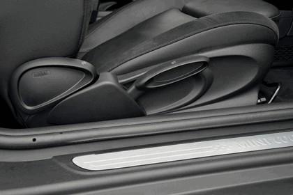2014 Mini Cooper S ( F56 ) - USA version 101