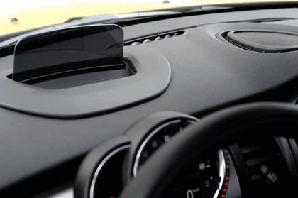 2014 Mini Cooper S ( F56 ) - USA version 109