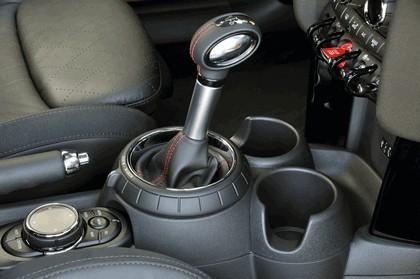 2014 Mini Cooper S ( F56 ) - USA version 115
