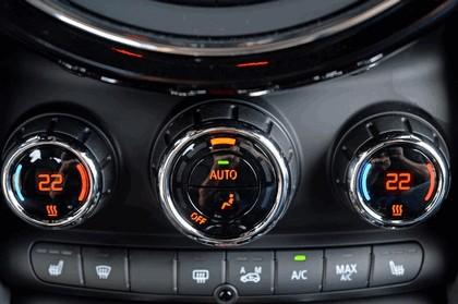 2014 Mini Cooper S ( F56 ) - USA version 121
